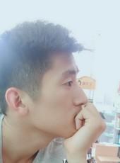 丝丝, 27, China, Ningbo