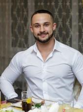 Boris, 24, Kazakhstan, Kostanay