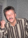 oleg, 57  , Feodosiya