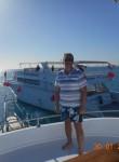Andrey, 48, Yekaterinburg