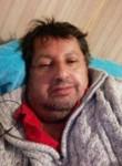 Juan , 51  , Talcahuano