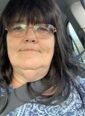 kindhearted, 55, United States of America, Mishawaka