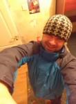Aleks, 33  , Narva