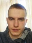 Andrіy, 21, Rivne