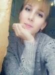 Lidiya, 25, Kamyshin
