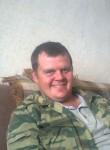 vitya, 37  , Serafimovich