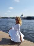 Maria, 35, Saint Petersburg