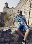 Denis, 23, Chernivtsi