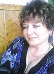 Светлана, 53  , Pestovo