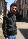 Kan, 23  , Tbilisi