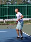 Odilbek, 24  , Pokrov