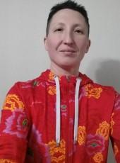Anna, 40, Russia, Saint Petersburg