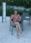 Anna, 40  , Saint Petersburg