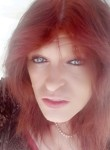 Nettie, 56, Indianapolis