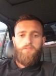 Xristos, 28  , Sarande