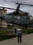Yaroslav, 43  , Myrnyy