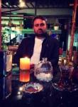 Özgür, 33 года, Ankara
