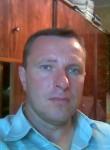 Ivan, 45  , Bryansk