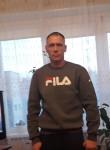 Evgeniy, 41, Chelyabinsk