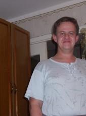 Robert, 38, Russia, Izhevsk