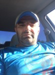 Taron, 36  , Boguchar