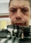 berkut, 37 лет, Стерлитамак