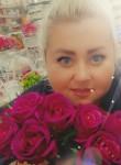 Vika, 43, Kiev