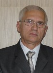 Sergey, 60, Cherkasy