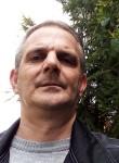 Florin, 46  , Brasov