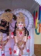GOPAL. Jha, 79, India, Bhopal