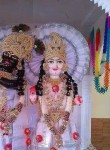 GOPAL. Jha, 79  , Bhopal