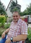 Thomas , 40  , Zeitz