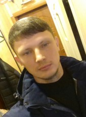 Mikhail , 36, Russia, Surgut