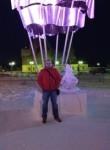 Denis, 44  , Polyarnyye Zori
