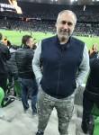 Artem, 38 лет, Анапа