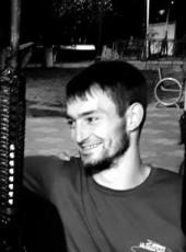 Artyem, 28, Kazakhstan, Kishkenekol