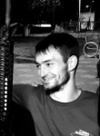 Artyem, 28, Kishkenekol