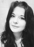 Viktoriya, 24  , Bilokurakyne