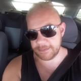 Christian, 31  , Eisleben Lutherstadt