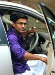 Praphul, 27 лет, Perumpāvūr