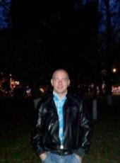 Valera, 33, Russia, Lyudinovo