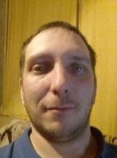 Sergey, 36, Russia, Yekaterinburg