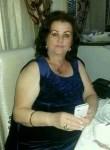 Olga, 61  , Baku