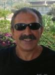 piero, 60  , Partinico
