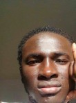 Omarjoof, 36  , Emmendingen