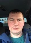 pavel, 37  , Khanty-Mansiysk