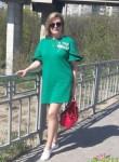 Lyudmila, 45  , Voronezh