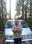 Aleksandr, 61  , Karpogory
