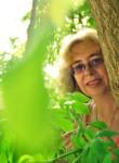 Irina, 60, Gomel