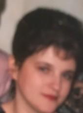 Yuliya, 45, Russia, Nizhniy Novgorod